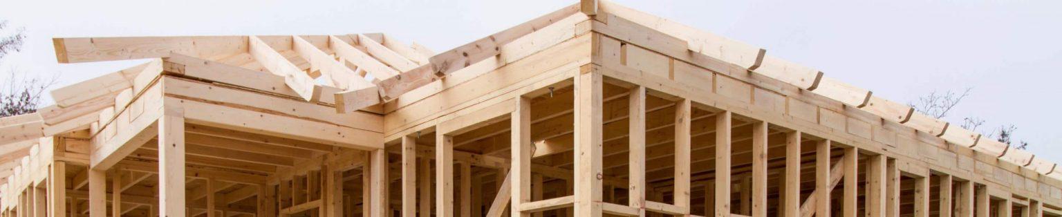 baner budowy domów hermax