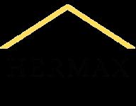HERMAX LOGO