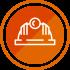 1489186755-civilengineerhelmetprotectionsafetyconstruction_81815